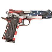 Handguns, Pistols & Revolvers for Sale | Field & Stream