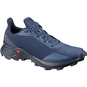 beb91c3b356ab Salomon Shoes & Hiking Boots | Best Price Guarantee at DICK'S