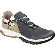 9cb94919061f Product Image · Salomon Men s Techamphibian 4 Hiking Shoes