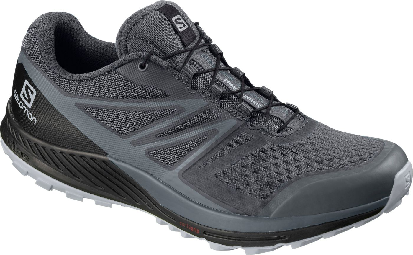 Salomon Men's Sense Escape 2 Trail Running Shoes