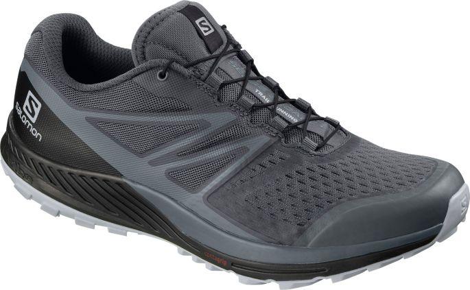 Salomon Sense Escape Mens Trail Running Shoes | Trail Shoes
