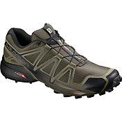 9f64d1f8b8 Product Image · Salomon Men's SpeedCross 4 Trail Running Shoes