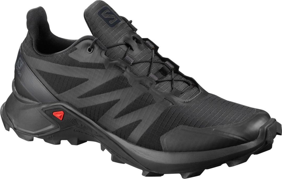 chaussures salomon en soldes running,chaussure salomon trail