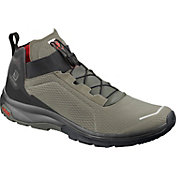 Salomon Men's T-Muter WR Hiking Boots