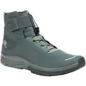 Salomon Men's T-Max WR Winter Boots