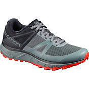 087f551b Salomon Shoes & Hiking Boots | Best Price Guarantee at DICK'S