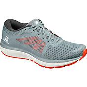 Salomon Men's Vectur Trail Running Shoes