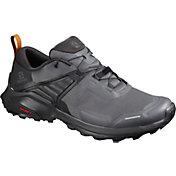 Salomon Men's X Raise Hiking Shoes