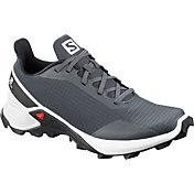 Salomon Women's Alphacross W Trail Running Shoes