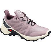 Salomon Women's Supercross W Trail Running Shoes