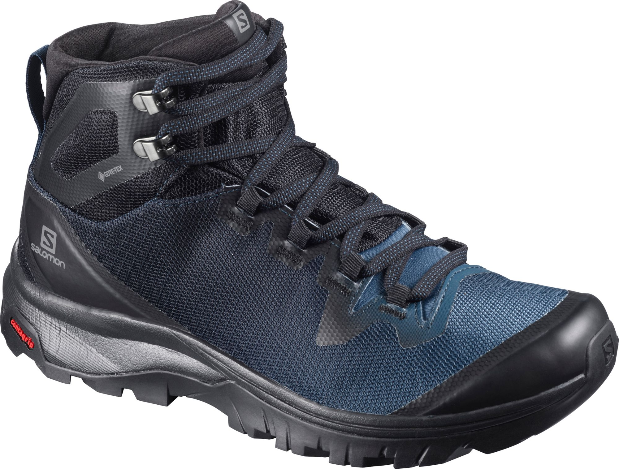 salomon outline gtx sydney xt