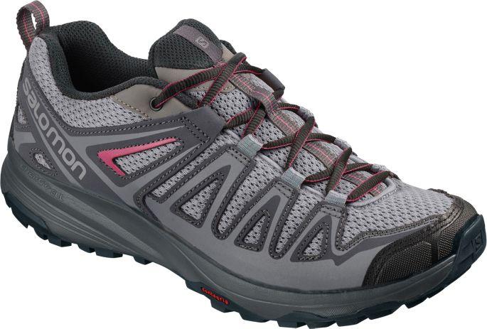 Salomon Womens Mountaineering Sale | Salomon Shoes Website