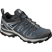 80da7bec163b Product Image · Salomon Women s X Ultra 3 Hiking Shoes