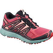 a0b3e96400 Salomon Trail Running Shoes for Women | Best Price Guarantee at DICK'S