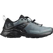 Salomon Women's X Raise Hiking Shoes