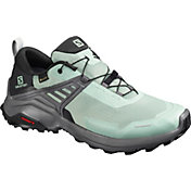 Salomon Women's X Raise GTX Waterproof Hiking Shoes