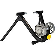 Saris Fluid 2 Smart Equipped Bike Trainer