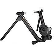 Saris Mag Smart Equipped Bike Trainer