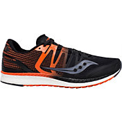 best loved 29951 6ed37 Stability & Motion Control Running Shoes | Best Price ...