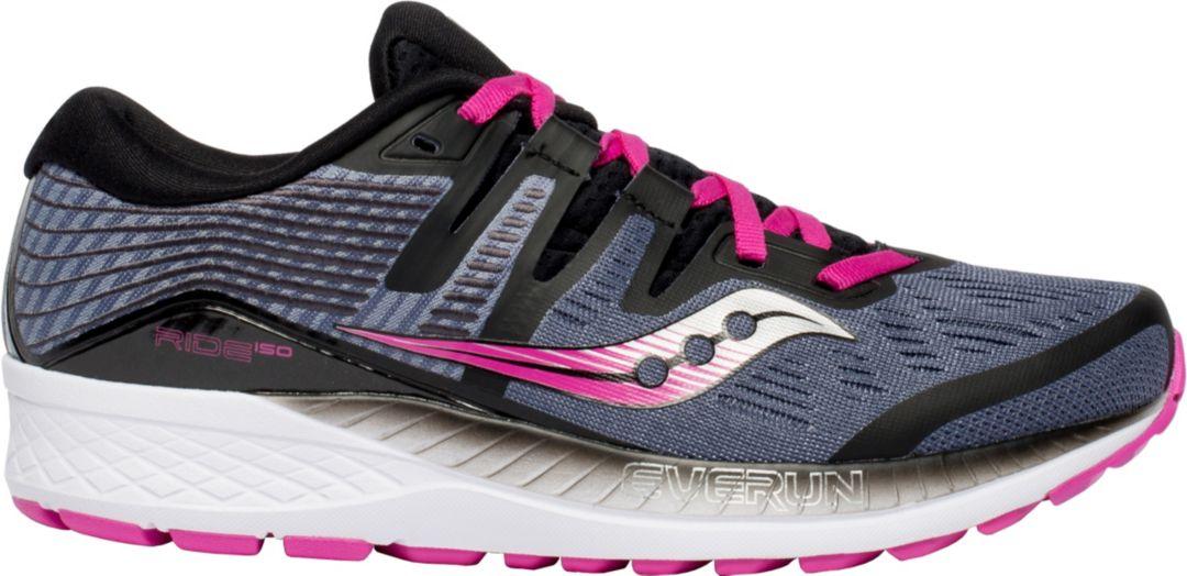 Running Saucony Footwear | activinstinct