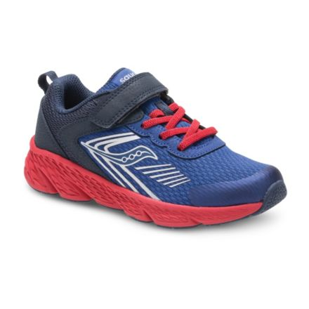 63bf994bf85e8 Kids' Saucony Shoes | Best Price Guarantee at DICK'S