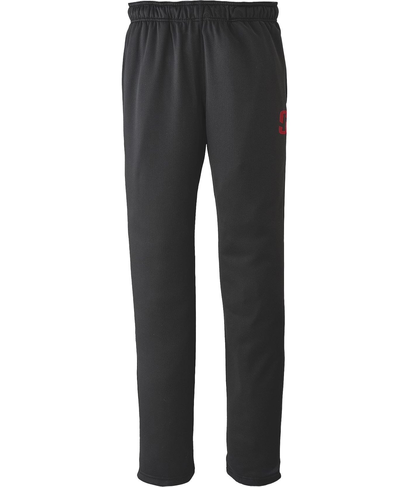 Striker Men's Elite Sweatpants (Regular and Big & Tall)