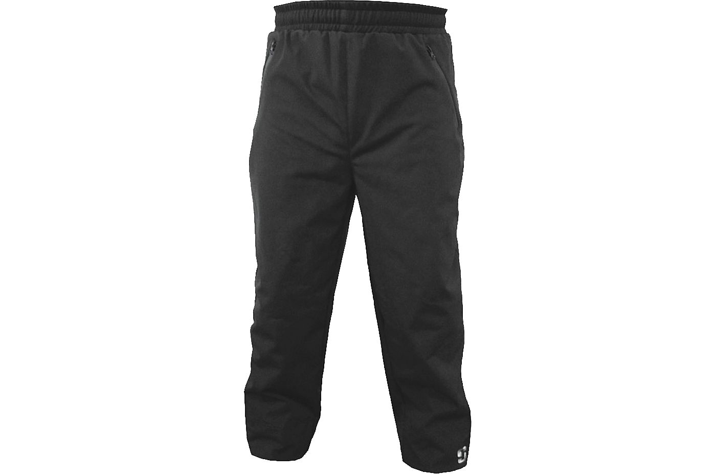 Striker Men's SI Performance Pants (Regular and Big & Tall)