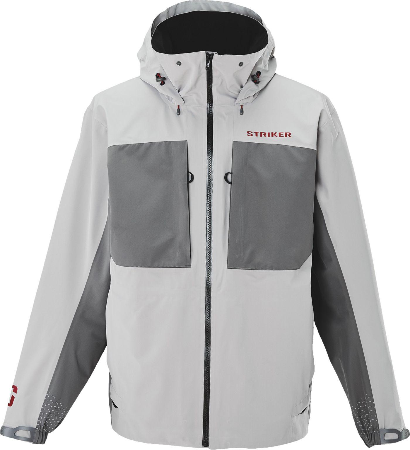 Men's Striker eVolve Jacket