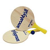 Wet Products Smashball Set