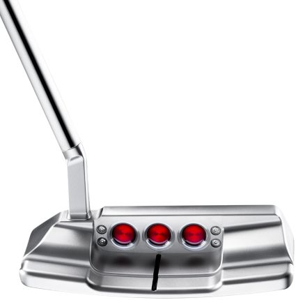 Scotty Cameron 2019 Select Squareback 1.5 Putter
