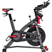 Top Indoor Cycles