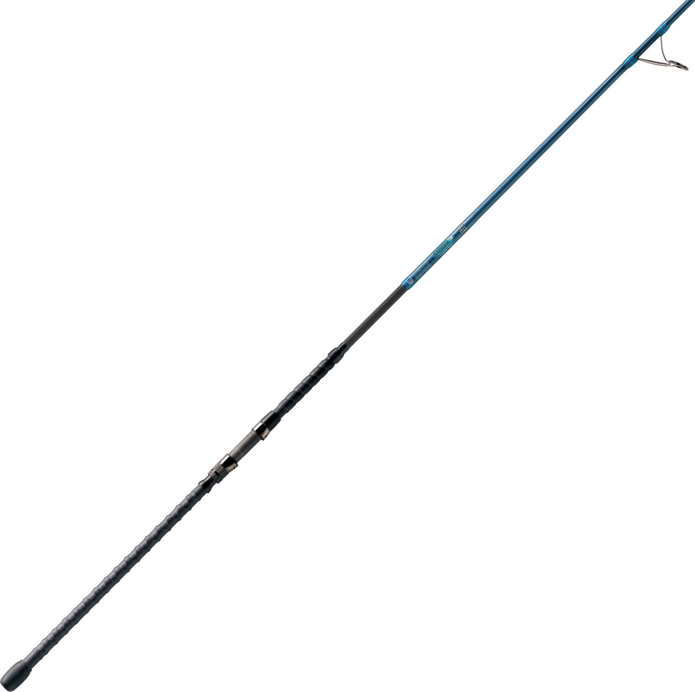 St. Croix Legend Surf Spinning Rod