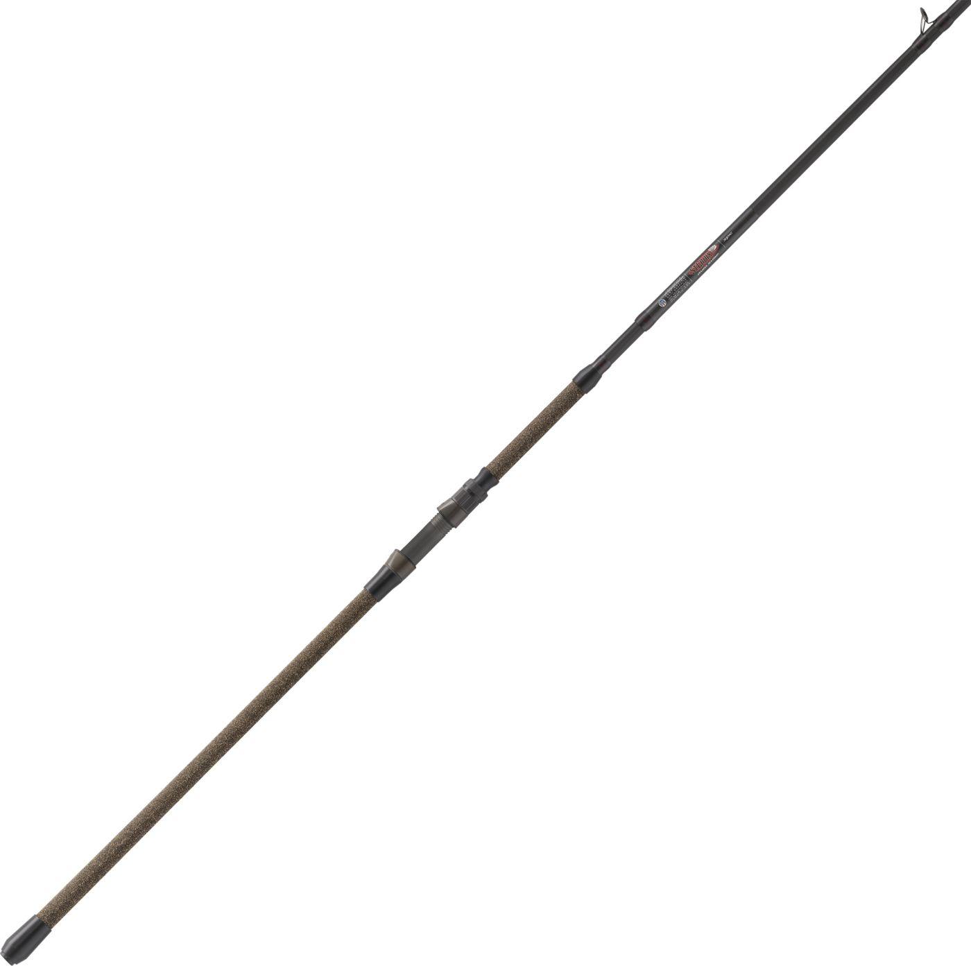 St. Croix Avid Series Surf Casting Rod