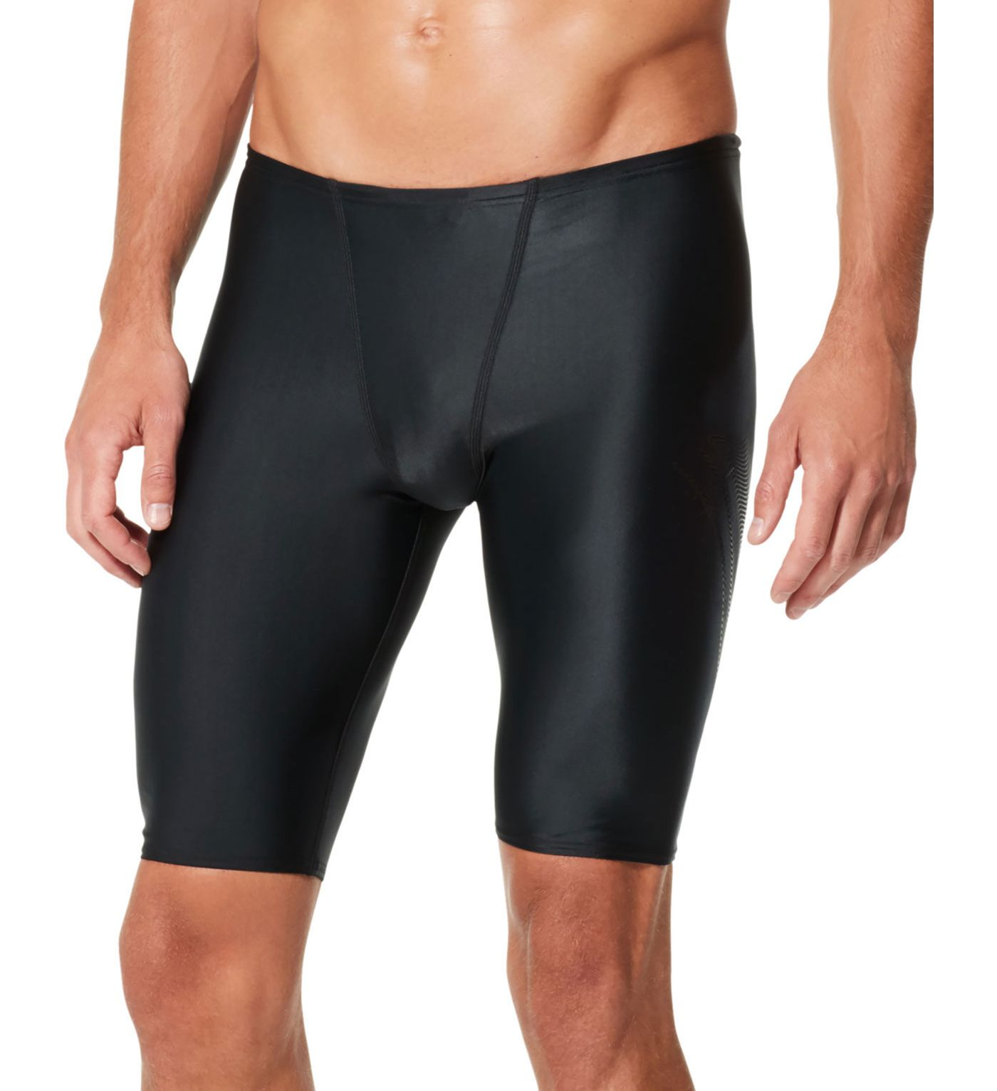 Speedo Men's Rapid Scale Jammer