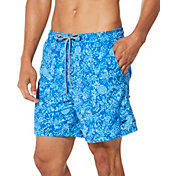 6d3df2f09f Product Image · Speedo Men's Sun Ray Volley Board Shorts