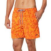 Speedo Men's Sun Ray Volley Board Shorts