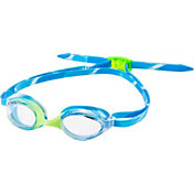Speedo Youth Hyper Flyer Swim Goggles
