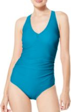 4817472148ab2 Women's Sports Swimsuits | DICK'S Sporting Goods