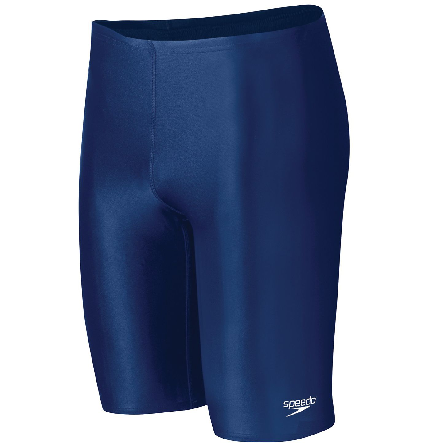 Speedo Youth Core Solid Jammer