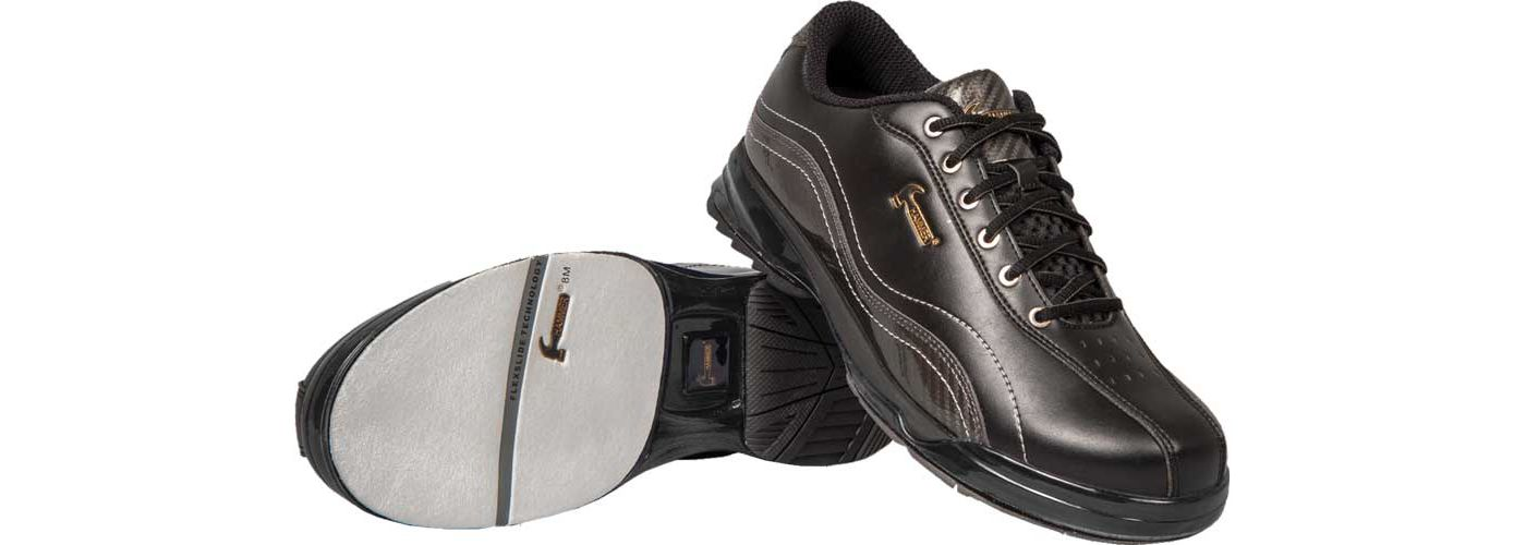Hammer Men's Force Bowling Shoes