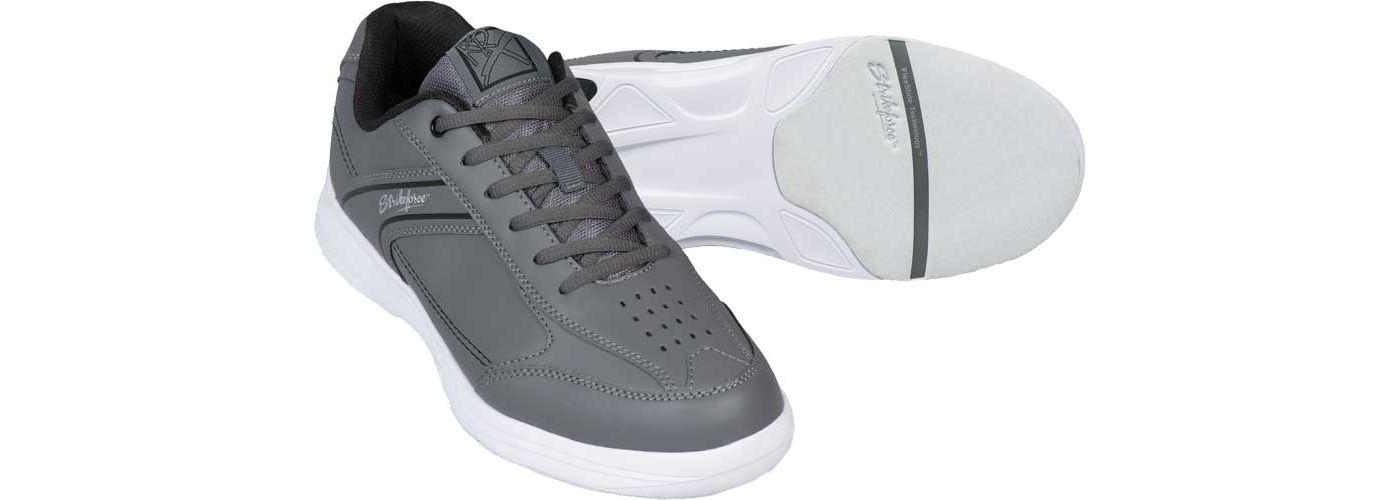 Strikeforce Men's Flyer Lite Bowling Shoes