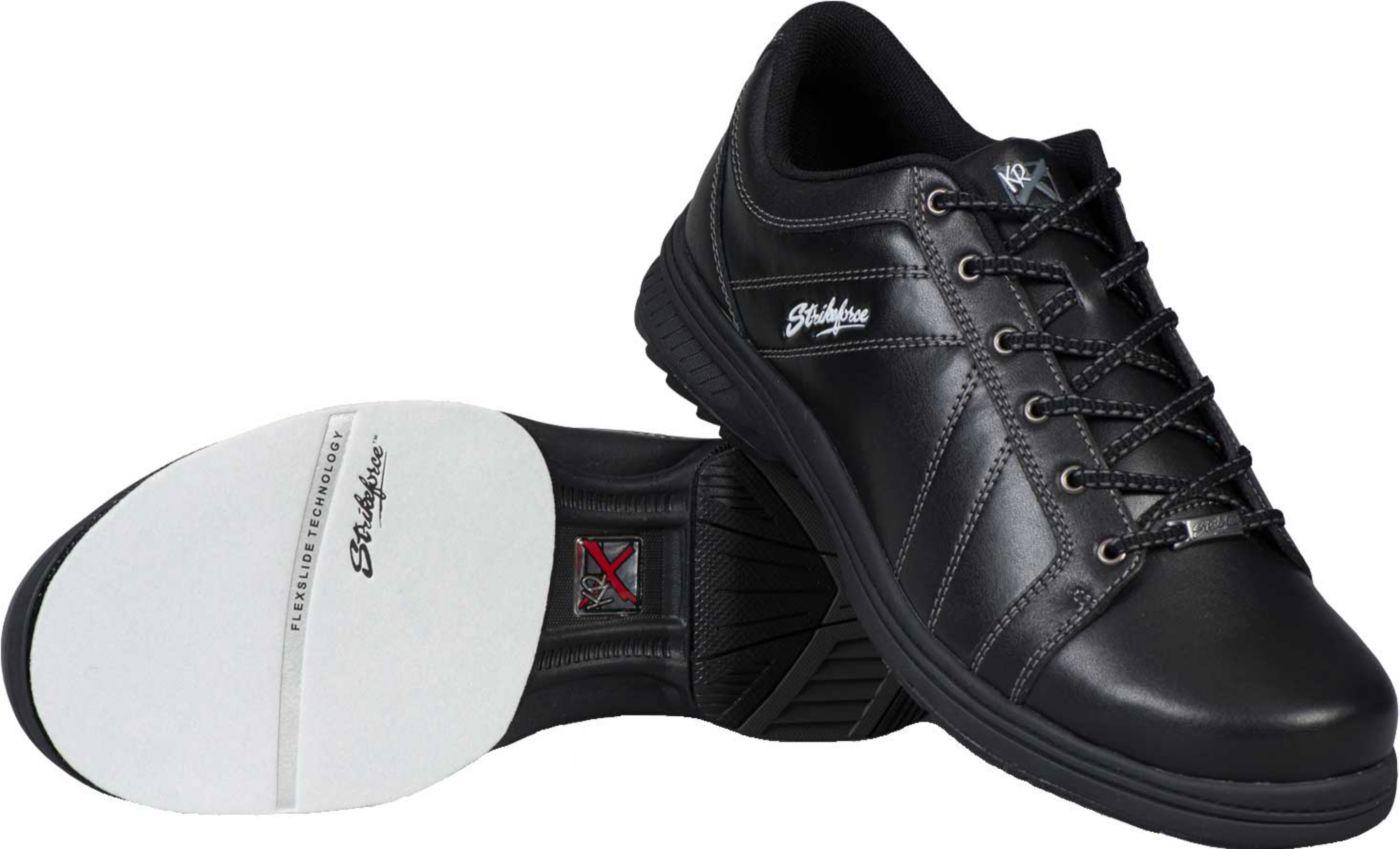 Strikeforce Men's Legend Performance Bowling Shoes