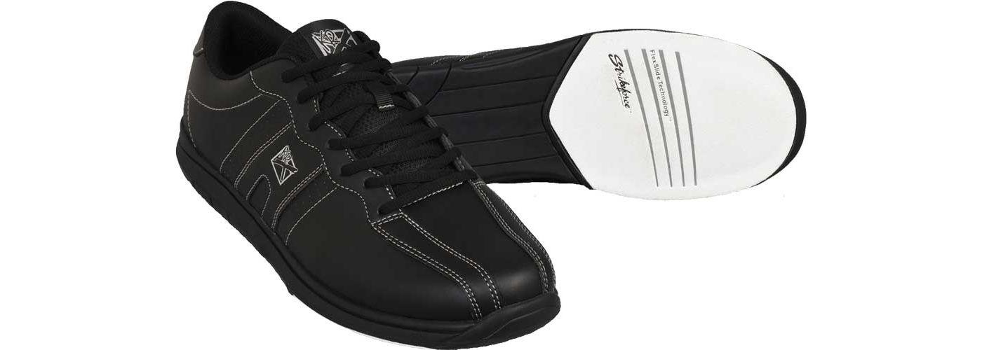 Strikeforce Men's O.P.P. Bowling Shoes