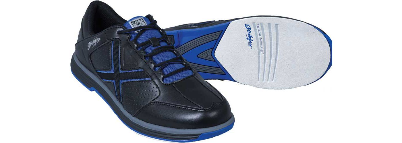 Strikeforce Men's Ranger Bowling Shoes