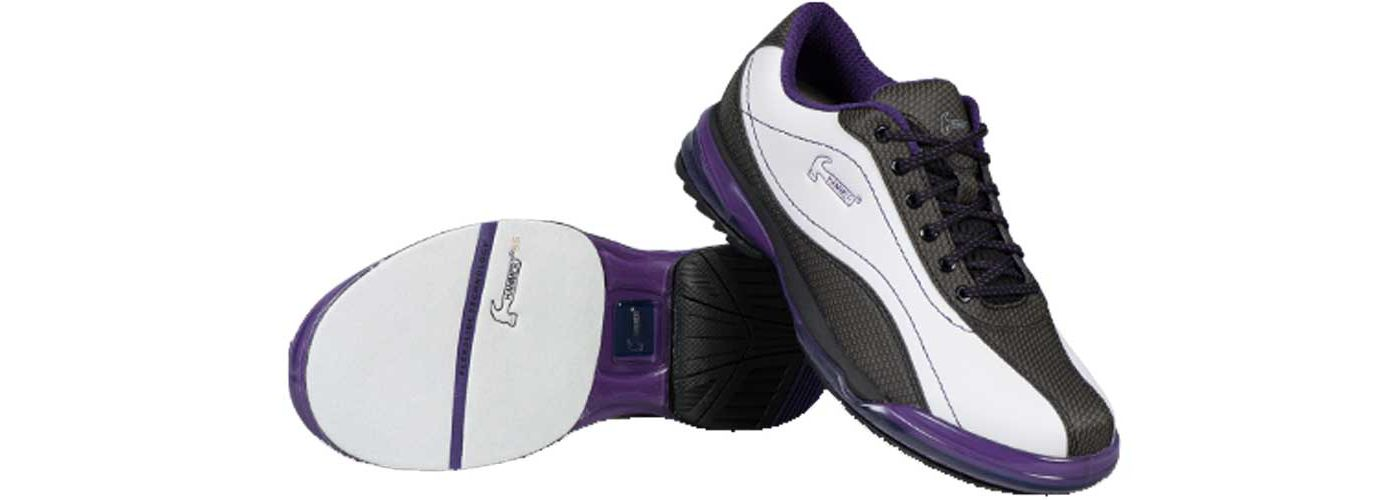Hammer Women's Lady Force Right Hand Bowling Shoes