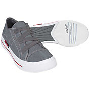 Strikeforce Women's Cali Grey Bowling Shoes