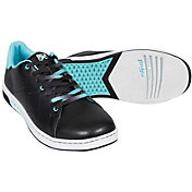 Strikeforce Women's Gem Bowling Shoes