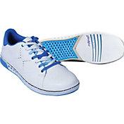 Strikeforce Women's Gem Bowling Shoes