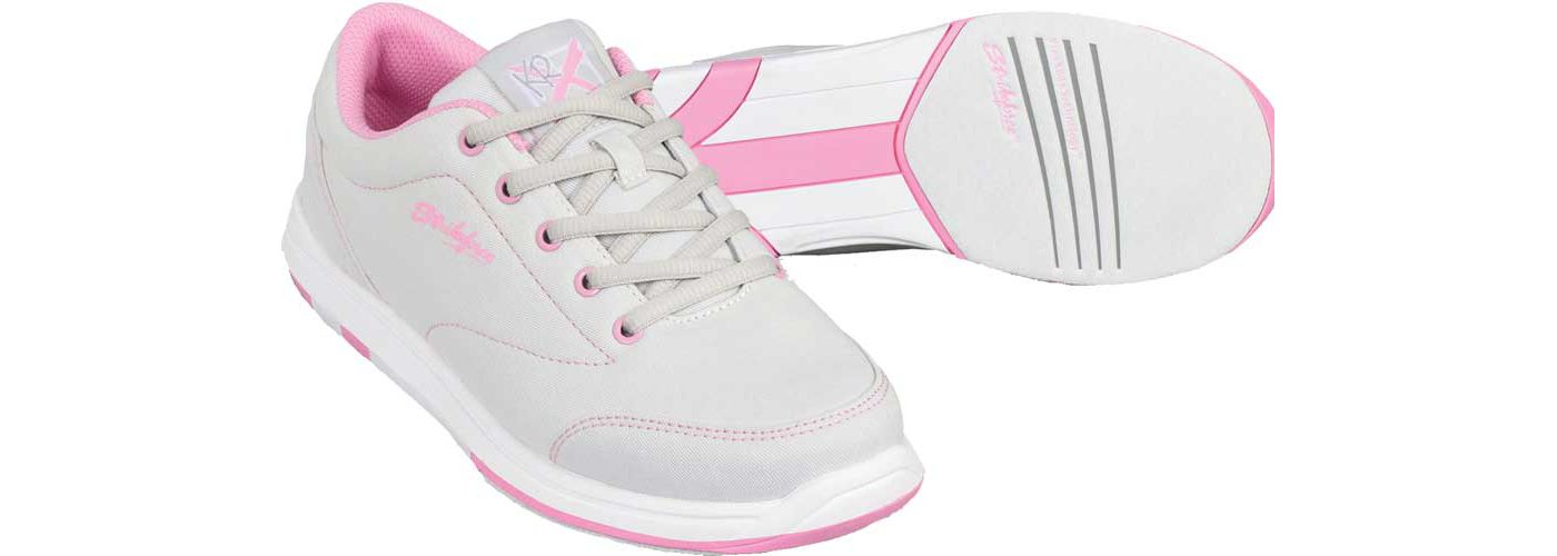 Strikeforce Women's Chill Bowling Shoes