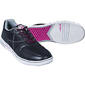 Strikeforce Women's Opal Bowling Shoes